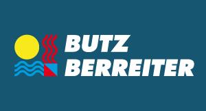 Butz-Berreiter Burgkirchen